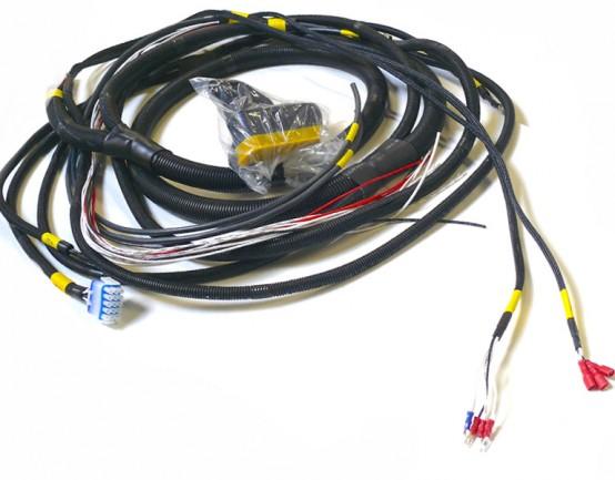 faisceaux-electriques-etc