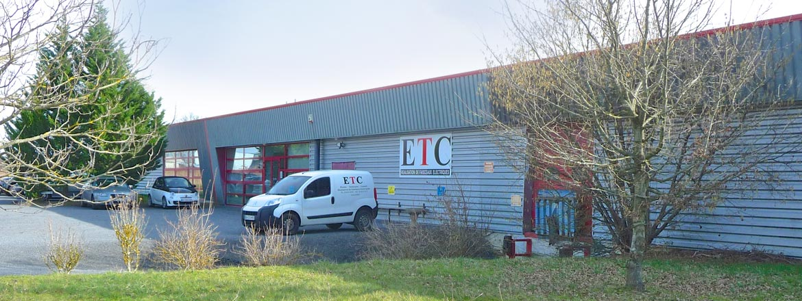 etc-batiment-montmorillon