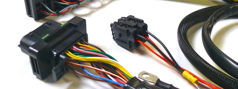 faisceau-connecteurs